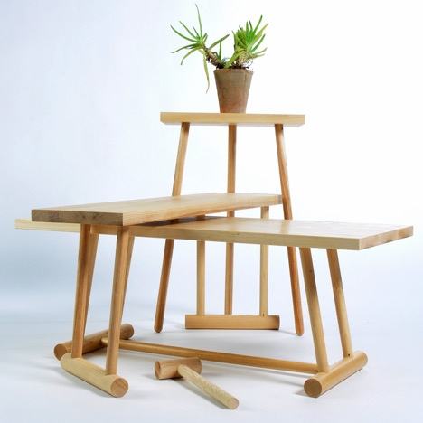 brendan-magennis-whackpack-table-using-glue-less-joints