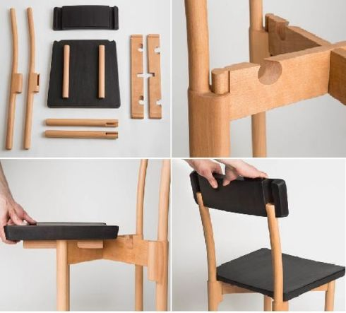 paul-loebachs-peg-parts-excluding-glue-chair